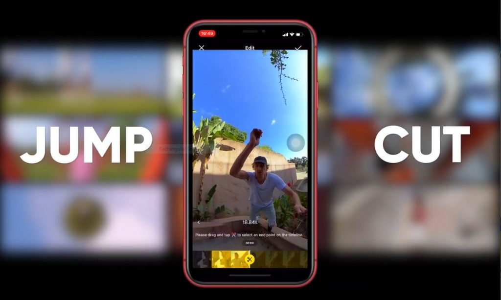 Powerful Insta360 Mobile Apps